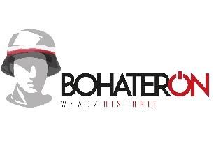 http://www.bohateronwtwojejszkole.pl